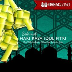 Ied Mubarak, Adha Mubarak, Selamat Hari Raya, Kitty Cats, Eid, Promotion, Logo, Movie Posters, Logos