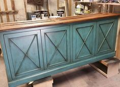 Credenza Sideboard, Tv Sideboard, Storage, Sideboard Console, Cabinet, Furniture, Home Decor, Media Console