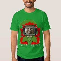 ugly Christmas sweater humor T Shirt