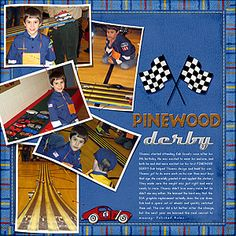 Google Image Result for http://www.scrapgirls.com/NL/110118_ThemedThoughts_BoyScouts_AprilM_LO1_300.jpg