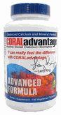 Advanced Nutritional InnovationMarine Coral Advantage Coral Calcium Complex Advanced Formula 180 VegCaps