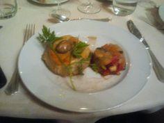 Spoleto. Meg ezt Italy, Meat, Chicken, Travel, Food, Italia, Viajes, Essen, Destinations