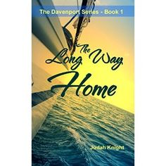 #Book Review of #TheLongWayHome from #ReadersFavorite…