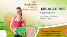 Mirapatches Romania - Scăderea greutății corpului cu 10 - 12 KG într o lună Nutrition, Monat, France, Club, Romania, Videos, Success, How To Get, Relationship
