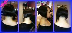 www.facebook.com/hairdresser.marta