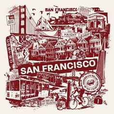 Hey, I found this really awesome Etsy listing at https://www.etsy.com/listing/69822718/super-bowl-san-francisco-bay-area