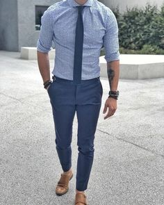 c6922838290 Best shirt stays to keep your shirt tucked in. Best Business Casual OutfitsCasual  Outfits For GuysBusiness ...