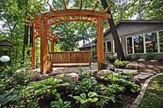 Outdoorküche Klein Wanita : Die 93 besten bilder von garten gardens backyard patio und home