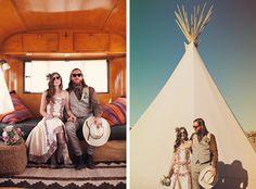 """marfa wedding photographer"" ""santorini wedding photographer"" ""austin wedding photographer"" ""alcupulco wedding photograher"" ""florence weddin..."