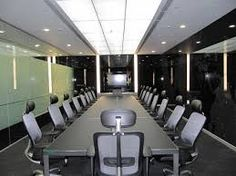 Find Business Centers and Serviced Offices in Bangalore. http://www.yourofficespace.in/businesscenter.php