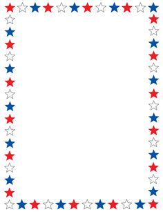 memorial day clip art flags