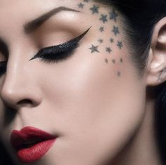 """Reality TV star and creator of Kat Von D makeup releases a statement about her controversial lipstick color. The color was named'Underage Red.' Von D took to her Facebook page on Thursday night to respond to the allegations that her lipstick was promoting or glorifying statutory rape, saying""""I have never expected everyone to understand or see things the way that I do."""""""
