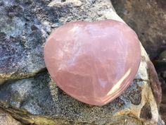A personal favorite from my Etsy shop https://www.etsy.com/listing/490071733/xlarge-gemmy-pink-madagascar-rose-quartz