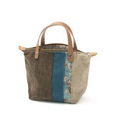 Mini handbag – Paganini