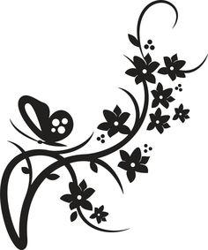 Butterfly Wedding Ideas