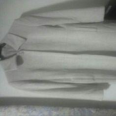 メルカリ商品: アンゴラのコート #メルカリ