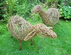 willow weaving 2