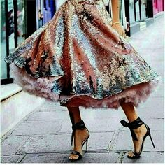 15 Pink Party Dresses - - Christmas Party & New Years Outfit Ideas Pretty Dresses, Sexy Dresses, Beautiful Dresses, Dress Outfits, Bar Outfits, Vegas Outfits, Sweater Dresses, Woman Outfits, Fabulous Dresses