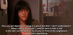 chris lilley quotes - Google Search