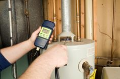 Is your water heater not working or in need of quick repair? Call NJ Plumbing & Mechanical  http://njplumbingandmechanical.com/water-heater-repair-nj/