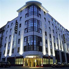 With a stay at Bristol Hotel Frankfurt in Frankfurt (Gutleutviertel), you'll be minutes from Skyline Plaza and close to Messeturm. This 4-star hotel is within close proximity of Festhalle Frankfurt and Frankfurt Trade Fair Grounds. Get the Best Rates here http://www.lowestroomrates.com/Frankfurt/Bristol-Hotel-Frankfurt.html?m=p #BristolHotel #FrankfurtHotels
