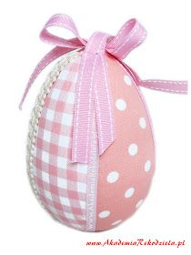1 million+ Stunning Free Images to Use Anywhere Easter 2020, Easter Parade, Easter Projects, Diy Projects For Kids, Egg Crafts, Easter Crafts, Hoppy Easter, Easter Eggs, Spring Crafts