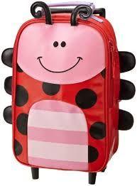 Buy Paw Patrol Little Girls Toddler Preschool Backpack Small BookBag Puppy Cute Pink at online store Best Kids Backpacks, Cool Backpacks, Luggage Brands, Luggage Store, Girls Rolling Backpack, Preschool Backpack, Backpack With Wheels, Childrens Gifts, Toddler Preschool
