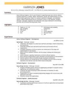 Sample Accounting Internship Resume  Accounting Cover Letter For