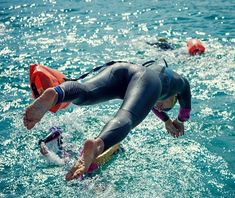 Open Water Austria You have to do that. Wörthersee Swim Austria Open Water Swimming, Weather Conditions, Austria, Challenges, Racing, Outdoor, Outdoors, Lace, Outdoor Games