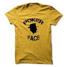 #tshirtsport.com #besttshirt #Poker face   Poker face   T-shirt & hoodies See more tshirt here: http://tshirtsport.com/