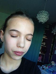 Maquillage simple et pratique