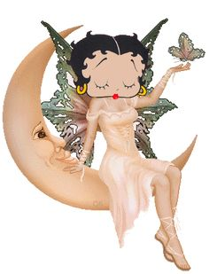 Google Image Result for http://www.graphicsgrotto.com/animatedgifs/bettyboop/images/agbettyboop4.gif