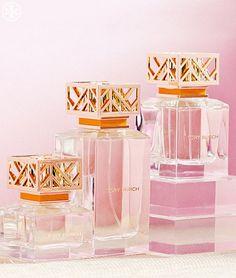 Tory Burch Eau De Parfum Spray | Tory Burch Beauty