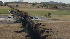 nasa terremoto 03