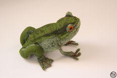 PWfrog1