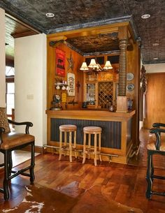 1000 images about home remodel ideas on pinterest for Western basement ideas