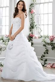 Image result for wedding clothes