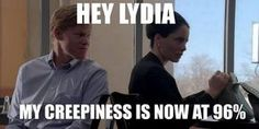 The 24 Best Internet Reactions to the Final Season of Breaking Bad from Look What I Found