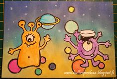 Hullua puuhaa vai vain Hullun puuhaa? Graduation Cards Handmade, Snoopy, Fictional Characters, Art, Art Background, Kunst, Performing Arts, Fantasy Characters
