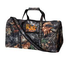 Boys over night bag. $29