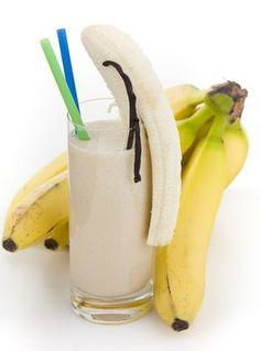 #Longdrink per eccellenza, il #BananaDaiquiri rimanda alle calde notti dell'#Avana