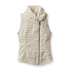 207d68dcb3c Patagonia Women s Pelage Vest Preppy Clothing Brands