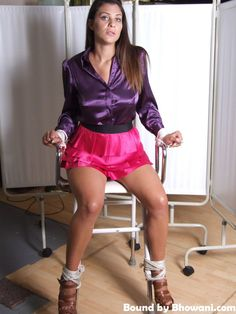 Camera inside butt during sex