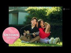 East Asia Addict: [MV] HENRY (헨리) - 사랑 좀 하고 싶어 (Real Love)