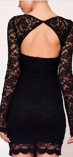 VALENTINA LACE DRESS BLACK $118- CALL SPLASH TO ORDER 314-721-6442 I Feel Pretty, Lace Dress Black, College Life, Thunder, Style Me, Gothic, Fashion Accessories, Future, Clothing