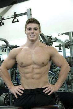 1000+ images about Sport Gays and Guys on Pinterest | Gay, Cute Gay ...: https://www.pinterest.com/gaygoucho/sport-gays-and-guys
