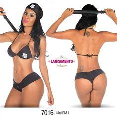 Mini PM ll - Mini PM llMix Sexshop traz para todos uma grande oportunidade de lucrar com este mercado erótico.