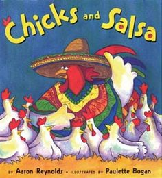 Google Image Result for http://www.naturallyeducational.com/wp-content/uploads/2012/05/Chicks-and-Salsa-272x300.jpg
