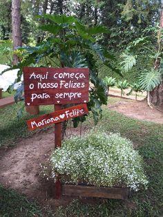 O casamento do ator Felipe Simas e o muro de rosas que você vai se apaixonar   Organizando Meu Casamento