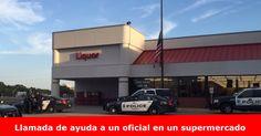 Pelea entre un ladrón y un oficial fuera de servicio Más detalles >> www.quetalomaha.com/?p=5319